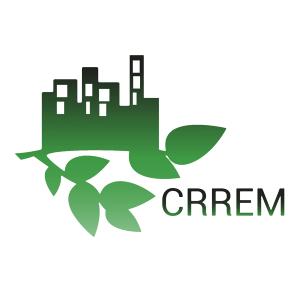 CRREM Logo