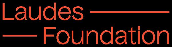 Laudes Foundation