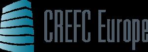 CREFC Europe